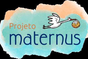 Projeto Maternus